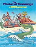 The Pirates of Tarnoonga, Ellen Weiss, 0394879260