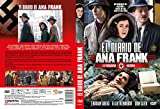 El Diario De Ana Frank -- The Diary Of Anne Frank -- Spanish Release