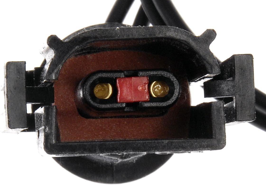 Dorman 645-213 Vehicle Speed Sensor Pigtail
