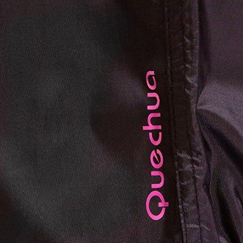 Quechua-Rain-Cut-Overtrousers