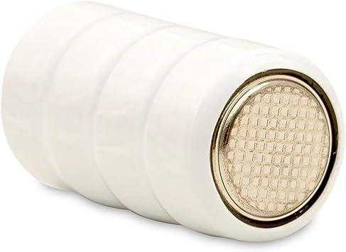 BG-DC29 6v 155mAh Silver Oxide Dog Collar Battery