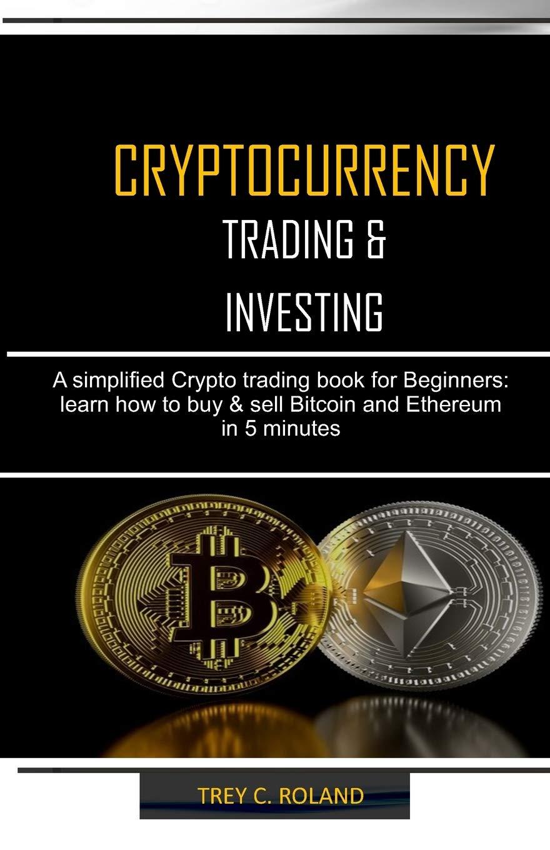 learn bitcoin investing bitcoin trader 250