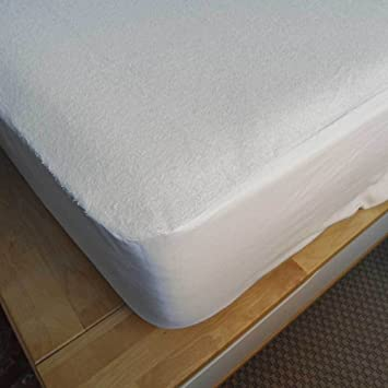 coil mattresses brands received very similar ratings