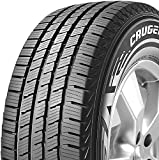 Kumho Crugen HT51 All-Season Radial Tire - P275/60R20 114T