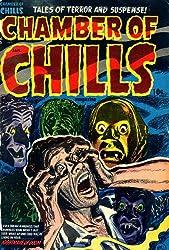 Chamber of Chills #15