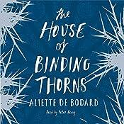 The House of Binding Thorns | Aliette de Bodard