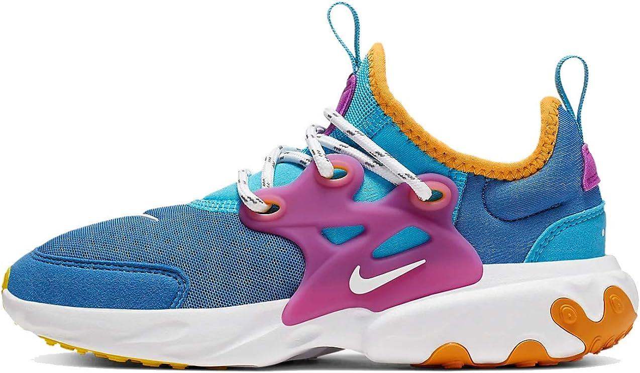 Amazon.com | Nike Rt Presto Little Kids