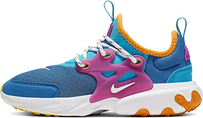 Amazon.com   Nike Rt Presto Little Kids