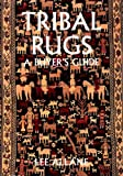 Tribal Rugs, Lee Allane, 0500278970