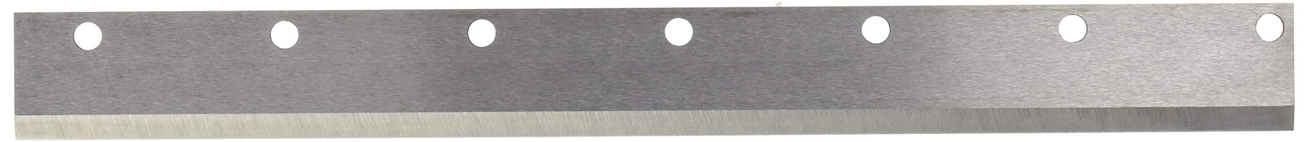Crain 78-674 Wood Cutter Replacement Blade by CRAIN