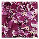 Lucky in Love Rose Petals - 60 cups Wedding Petals