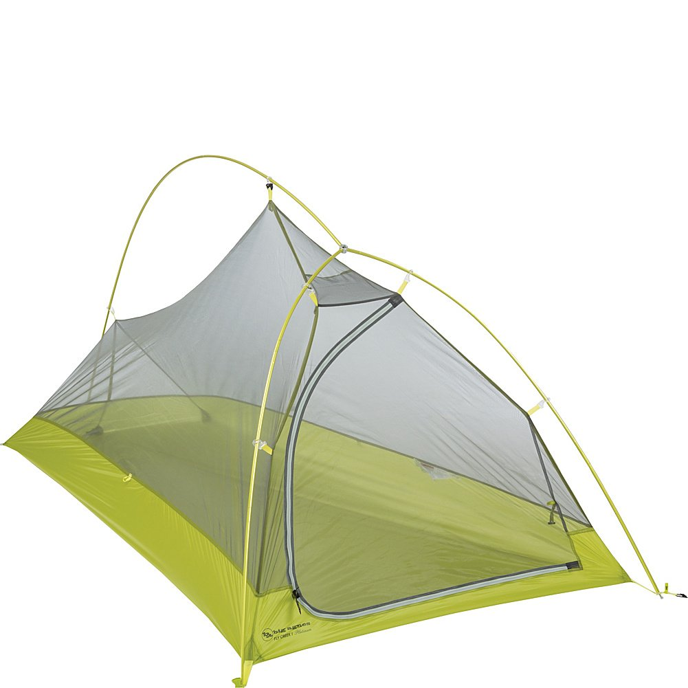 Amazon.com  Big Agnes - Fly Creek 1 Person Platinum Tent  Sports u0026 Outdoors  sc 1 st  Amazon.com & Amazon.com : Big Agnes - Fly Creek 1 Person Platinum Tent : Sports ...