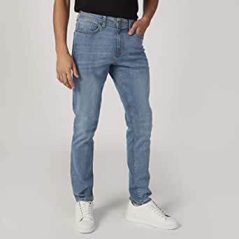 Lee Cooper Jeans for Men