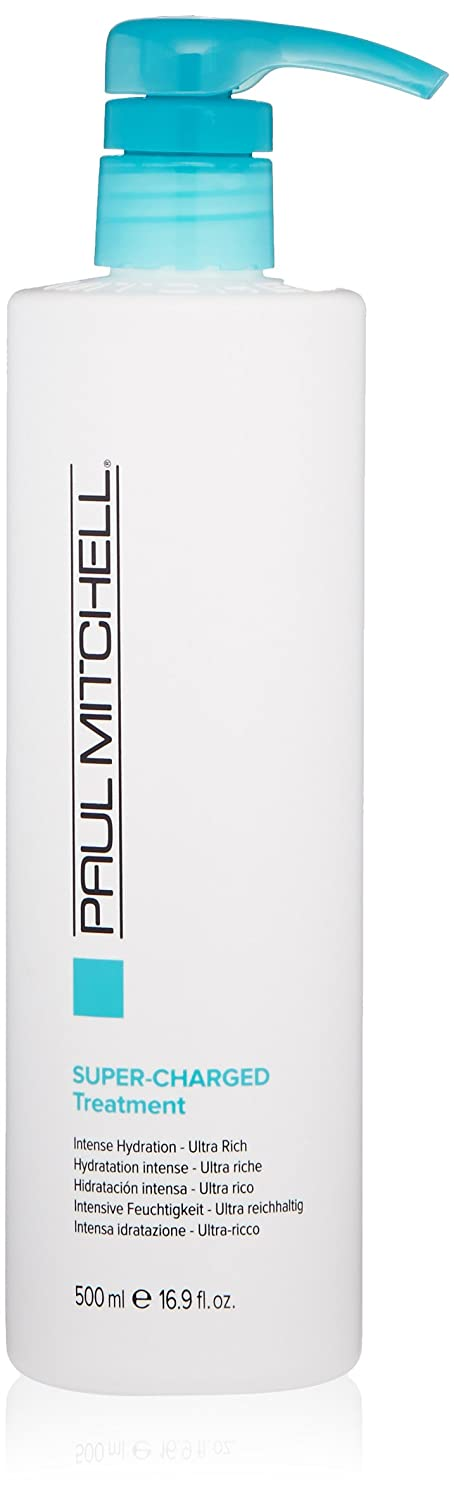 Paul Mitchell Super-Charged Moisturizer 16.9 Ounces 700555
