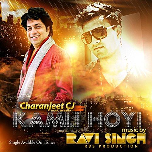 kamli-hoyi-charenjeet-cj-ravi-singh-rbs-single