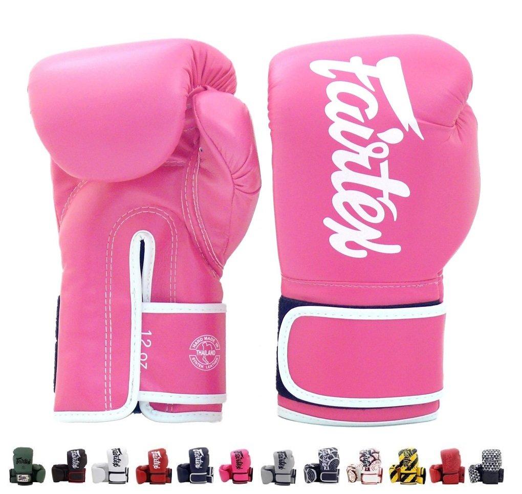 Fairtex-Muay-Thai-Boxing-Gloves-BGV11-F-Day-Military-Green