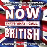 NOW British