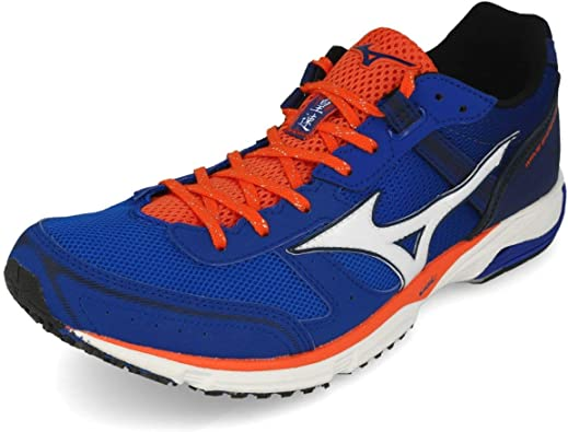 mizuno x10 running shoes japan
