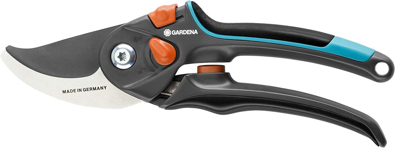 Gardena 8905 Bypass Pruner
