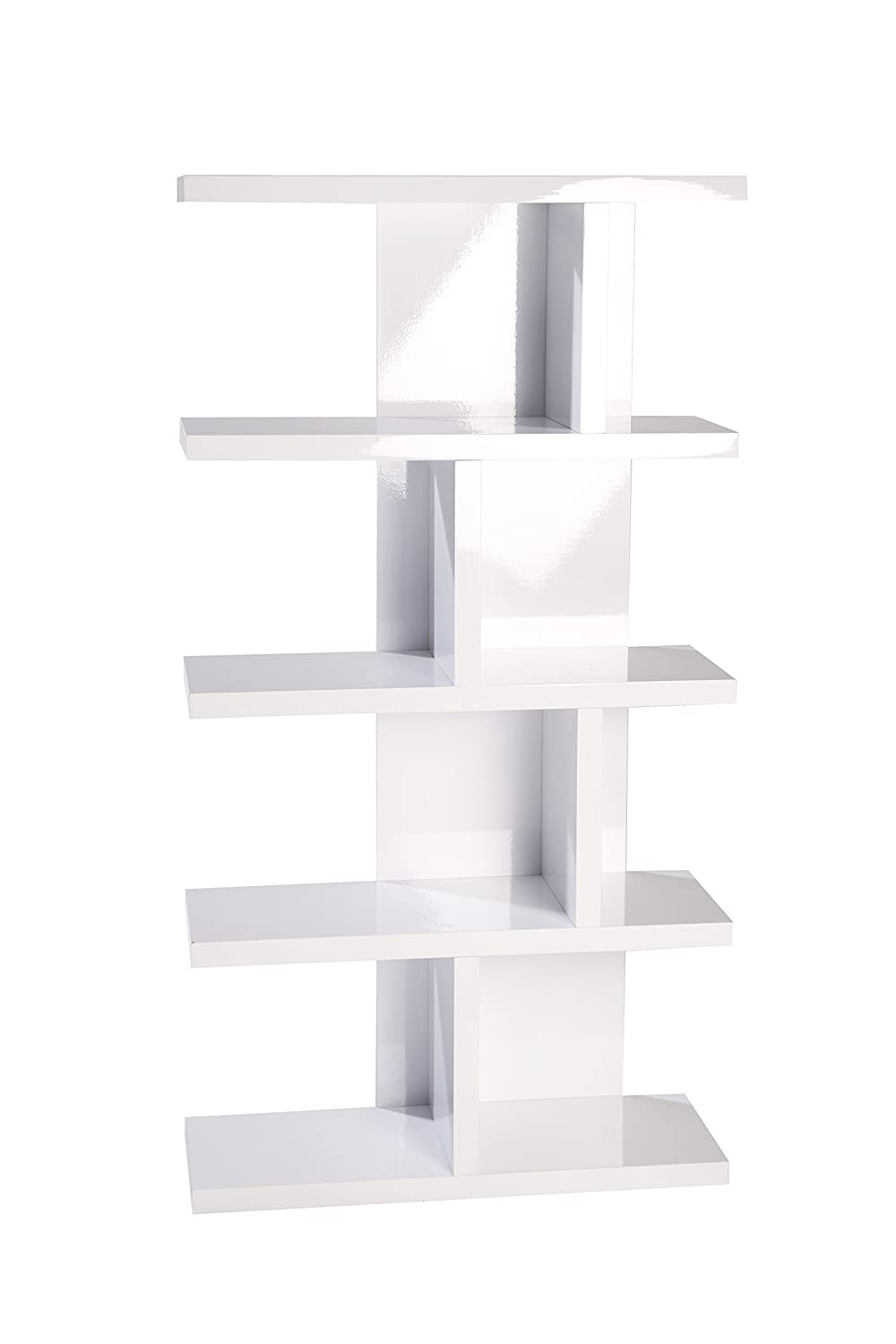product home rectangular lloyd shelf today large porch den free unit shipping garden montclair white overstock