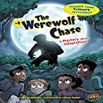 The Werewolf Chase: A Mystery About Adaptations | Lynda Beauregard