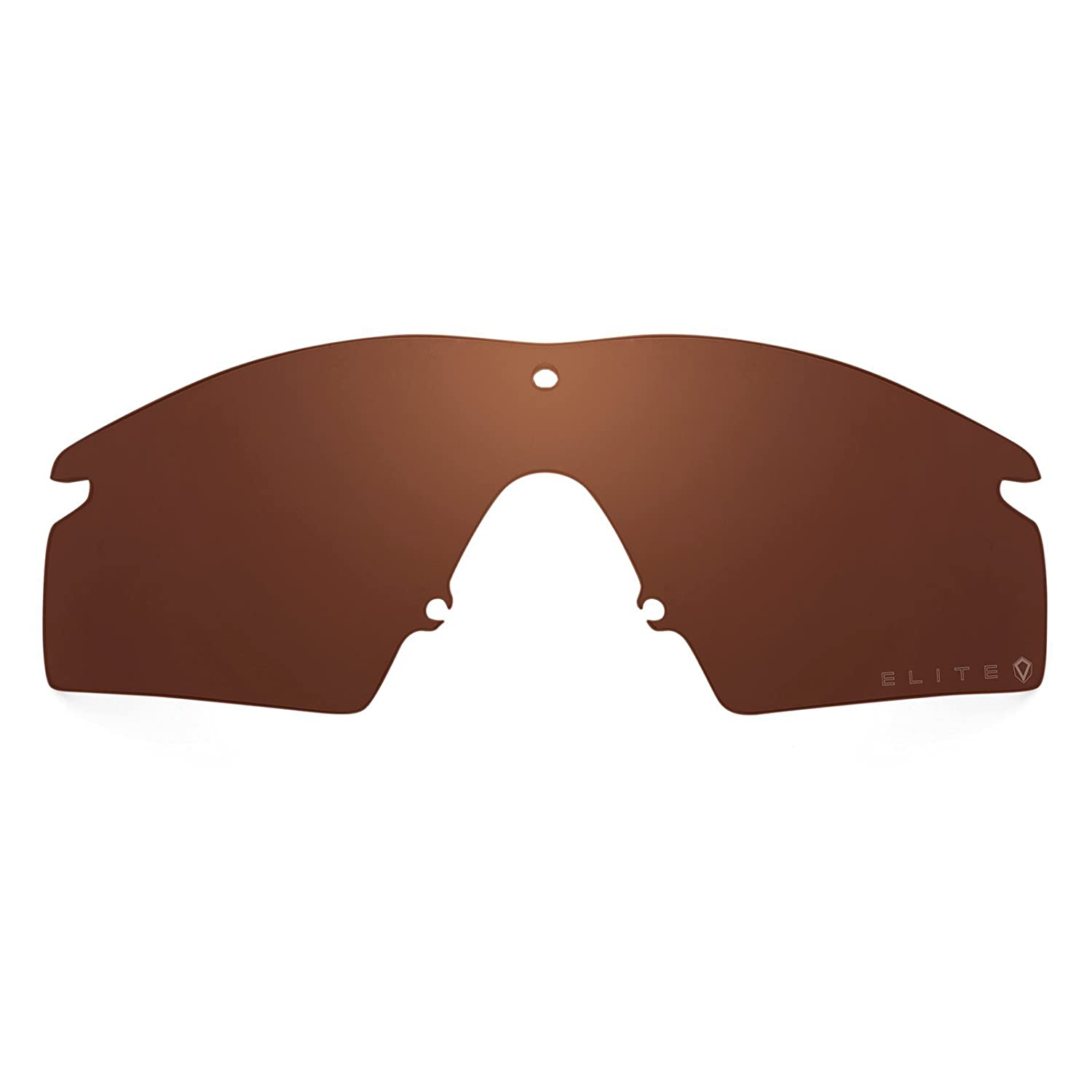 Dorable Oakley M Frame 2.0 Lenses Sketch - Picture Frame Ideas ...