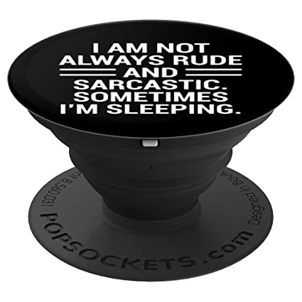 Beautiful I Am Not Rude Quotes