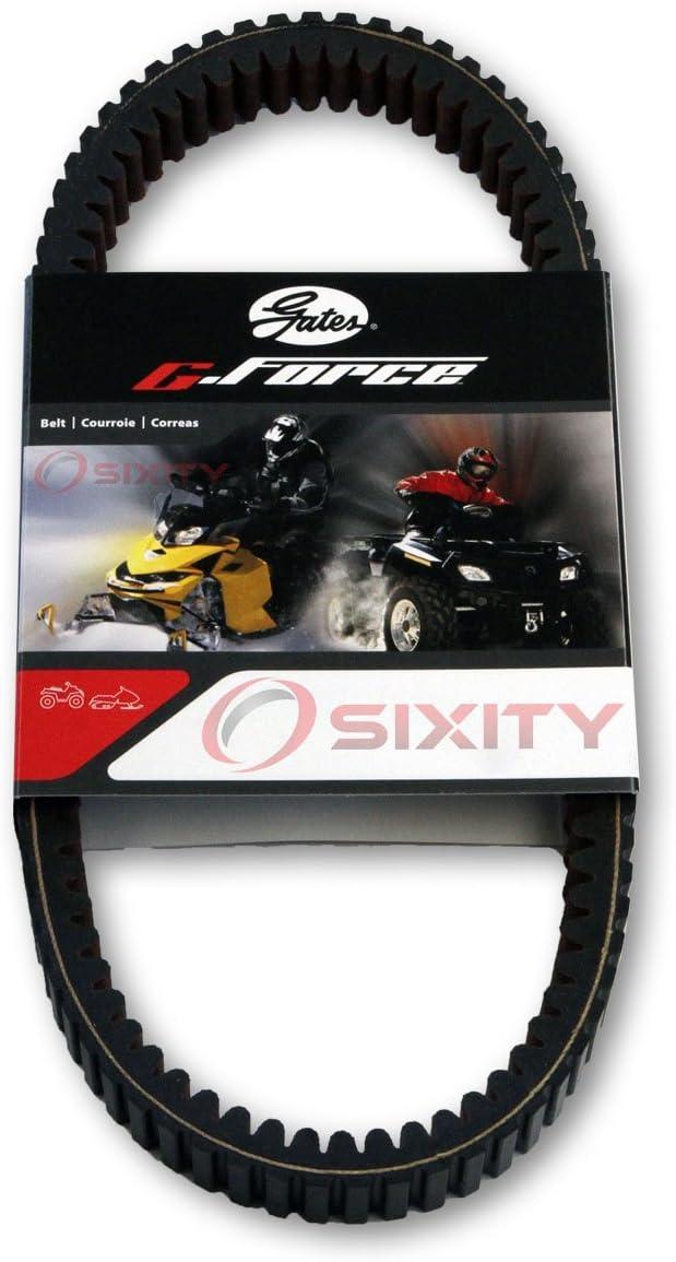 MAKE: Kawasaki FITS: KRF750 Teryx 4x4 Clutch Pullers Fits Kawasaki Fits 2008 Kawasaki KRF750 Teryx 4x4 YEAR: 08