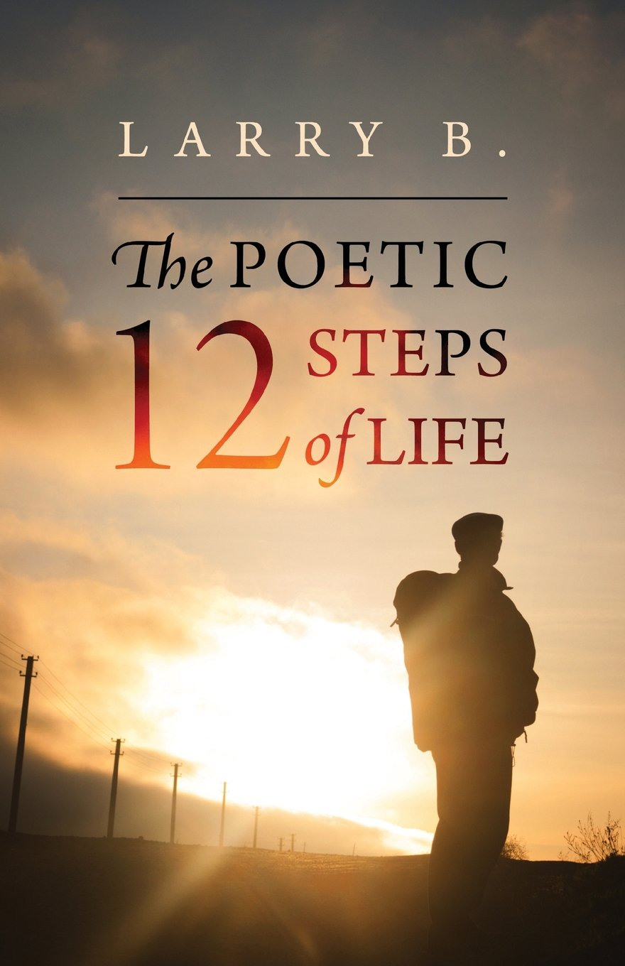 The Poetic 12 Steps of Life PDF