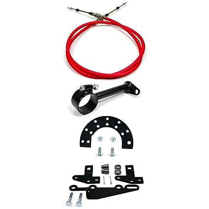 Special Lock Y20 New Genuine Honda Marine 90765-ZV5-000 Remote Control Pin