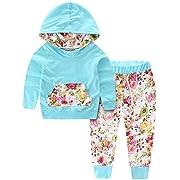 Amazon  Baby Registry 9a74ed554
