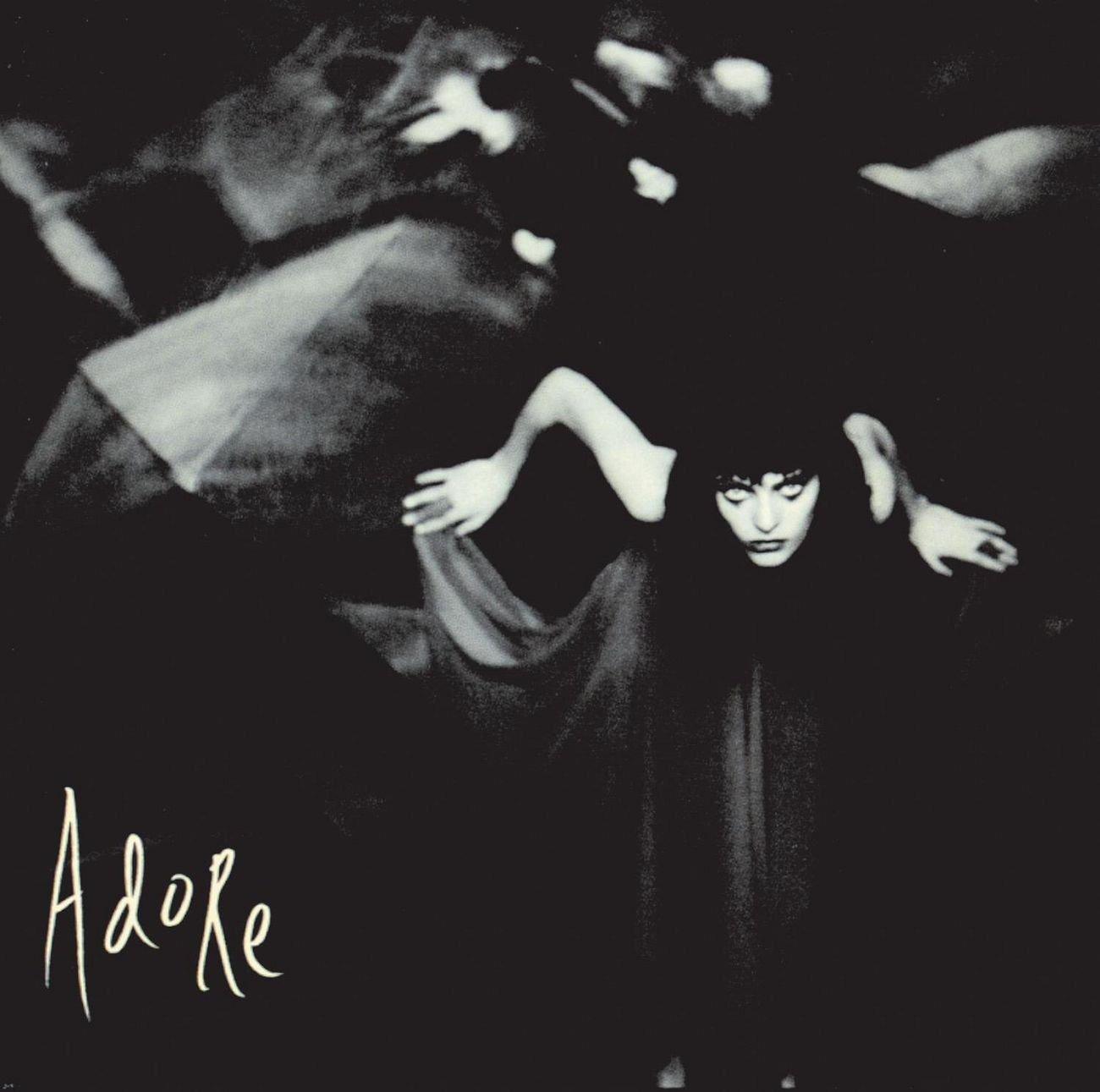 Adore by Virgin