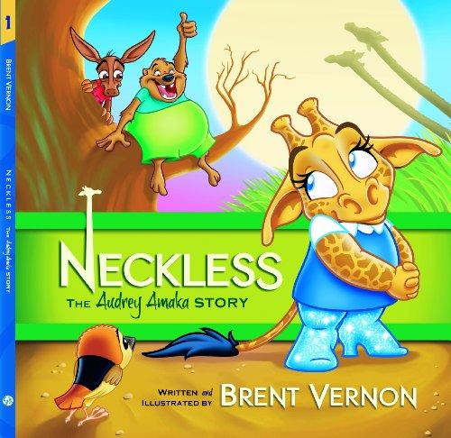 gem neckless - 2