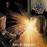 Gates to Purgatory (Remastered) [Vinyl LP]
