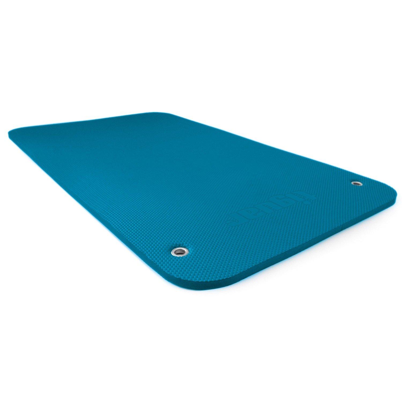 Tiguar Comfort Mat Fitness y Gimnasia (Pilates Yoga ...