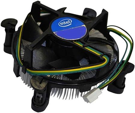 Intel Original E97379 003 Lga1155 1156 1150 Computer Zubehör
