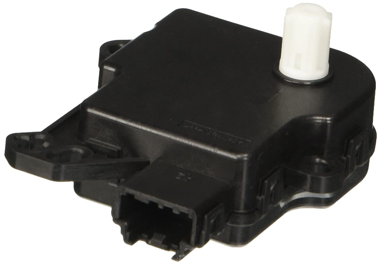 Motorcraft YH-1801 Blend Door Actuator Motor