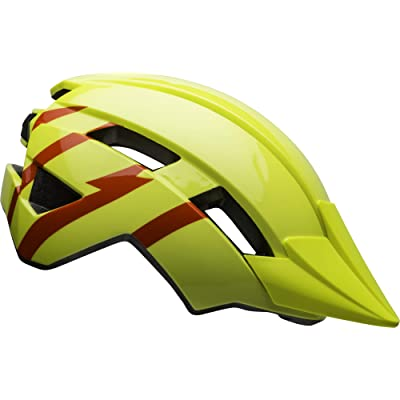BELL Sidetrack II MIPS Youth Bike Helmet : Sports & Outdoors