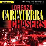 Chasers | Lorenzo Carcaterra