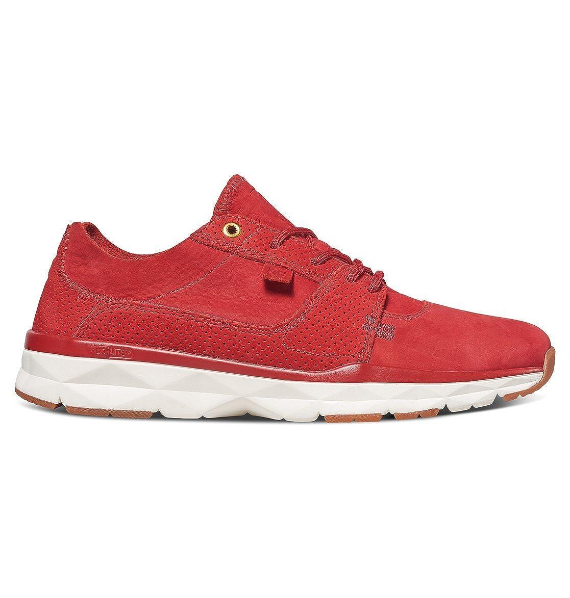 DC schuhe schuhe schuhe Player Zero - Schuhe für Männer ADYS600002 ca3b5b