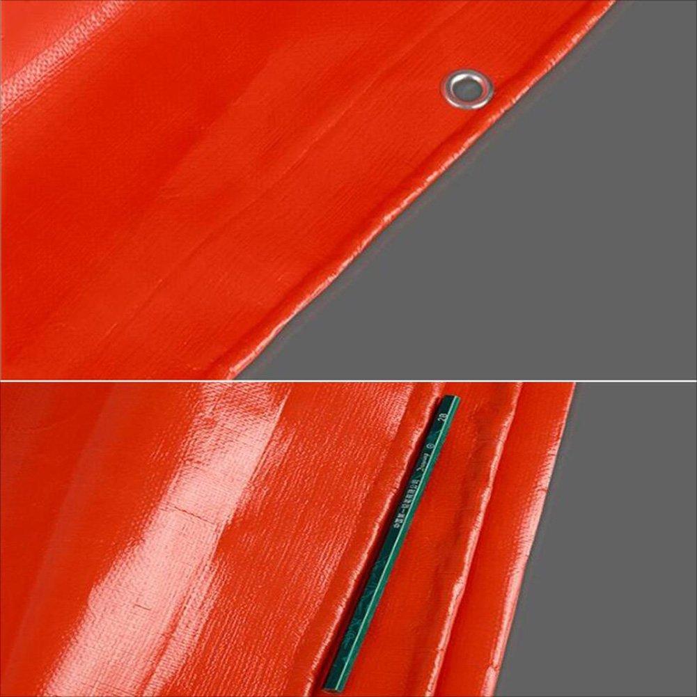 KXBYMX Plane, Wasserdichte Wasserdichte Wasserdichte Sonnenschutzplane im Freien, Schutz von Holz gegen Korrosion und Alterung Plane wasserdichter, strapazierfähiger, hochwertig B07Q4PN2GR Firstzelte Zu verkaufen 0a566e