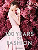 This book documents in pictures the most exciting and diverse period in fashion: from 1900 to today, covering high society, uniforms, sportswear, streetwear, and couture. It will appeal to everyone with an interest in fashion as well as stude...