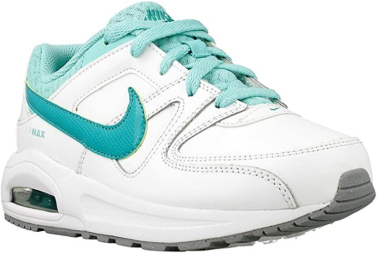 Nike Air Max Command Flex LTR PS, Scarpe da Corsa Bambina