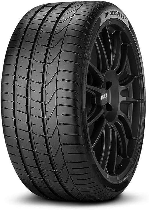Pirelli P Zero Xl Fsl 235 40r18 Sommerreifen Auto