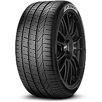 Pirelli P Zero FSL Zomerbanden, 245/40R18 93Y