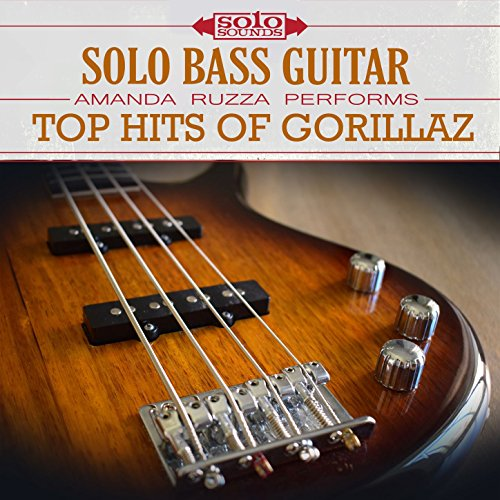 O Green World By Solo Sounds On Amazon Music Amazon Com
