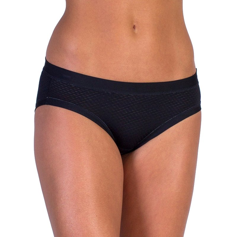 1bbbf5de0 Amazon.com  ExOfficio Women s Give-n-Go Sport Mesh Bikini Brief  Sports    Outdoors