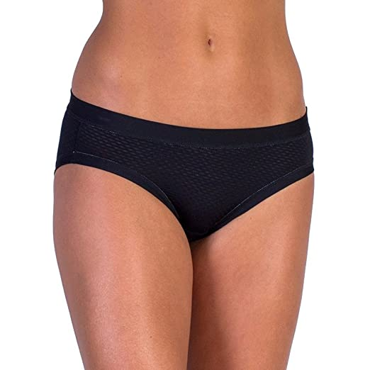 d35665165 Amazon.com  ExOfficio Women s Give-n-Go Sport Mesh Bikini Brief ...