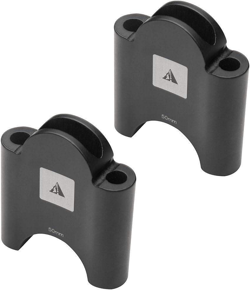30mm Profile Design Aerobar Bracket Riser Kit