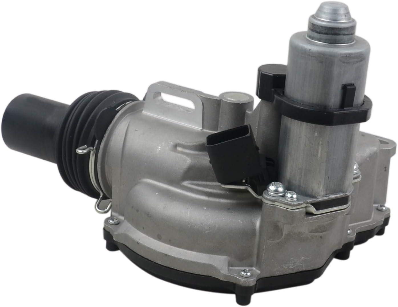 Actionneur de cylindre dembrayage ZHUQUE 3981000066 4512500062